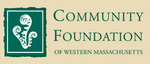 Community Foundation of Western Mass.