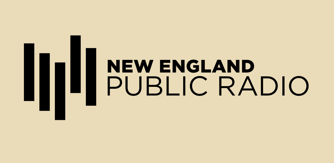 New England Public Radio